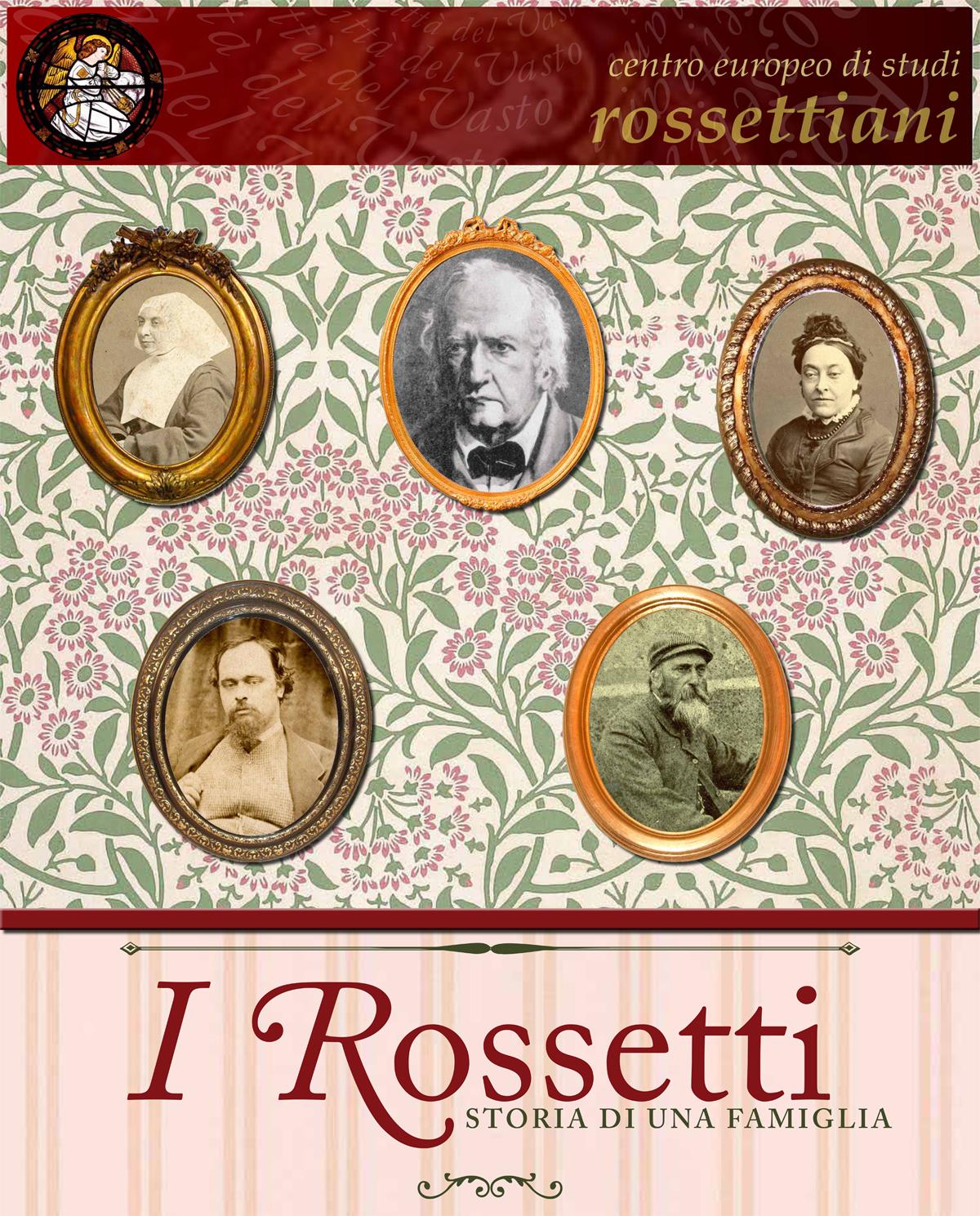 ossetti_storia_di_una_famiglia